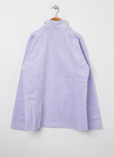Columbia Sweatshirt Mor